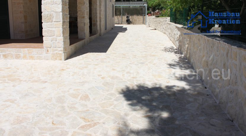 villa-dzingel-08