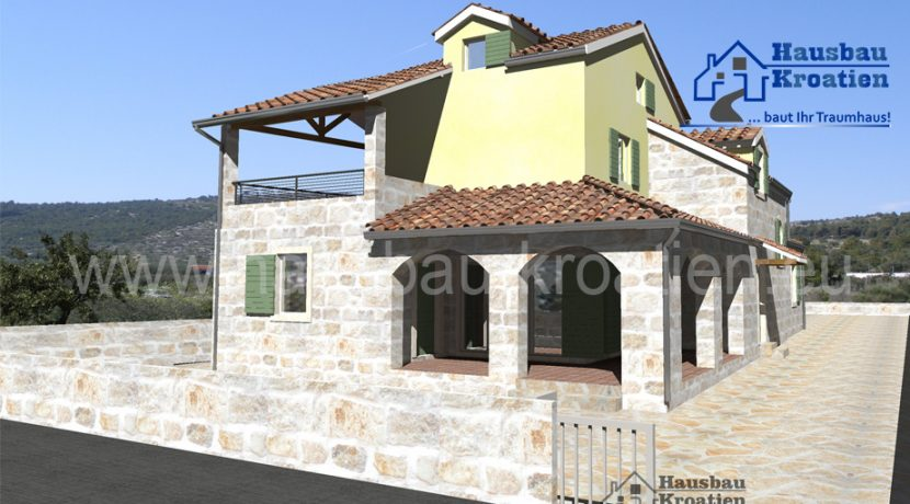 villa-dzingel-09
