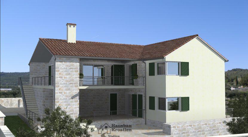 villa-lun1-3D