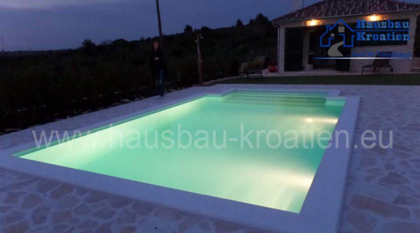 schwimmbad-debeljak-03
