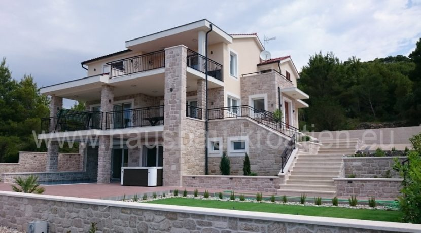 villa-grubisin-03