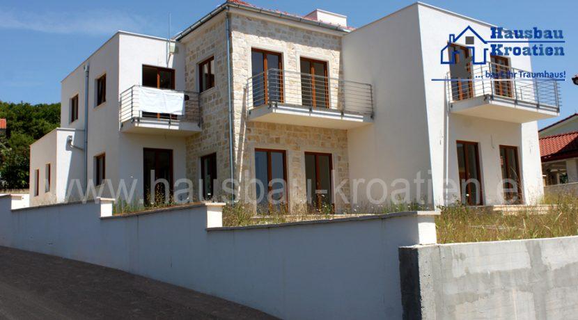 www.hausbau_kroatien.com