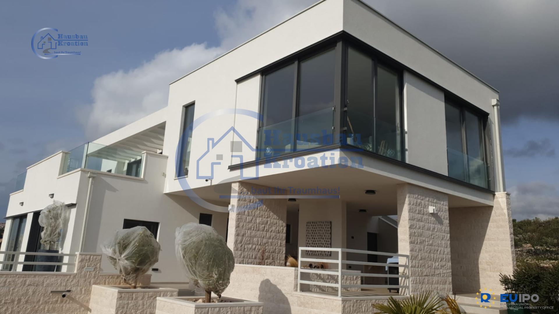 Villa Reuckl