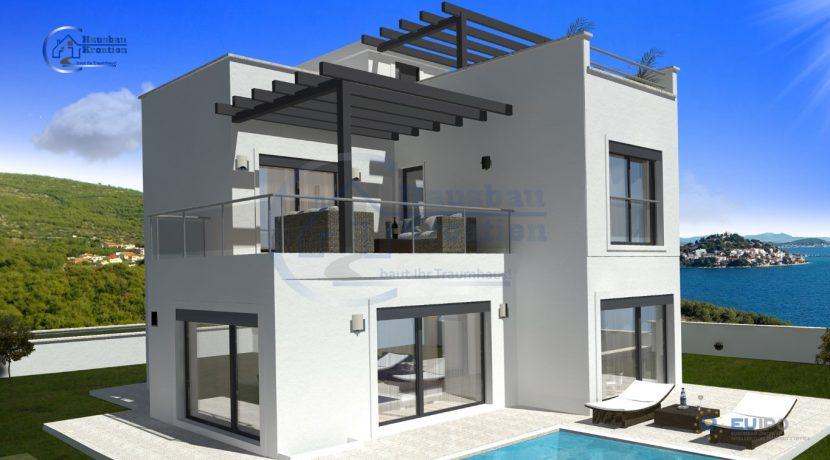 Villa Ana 2