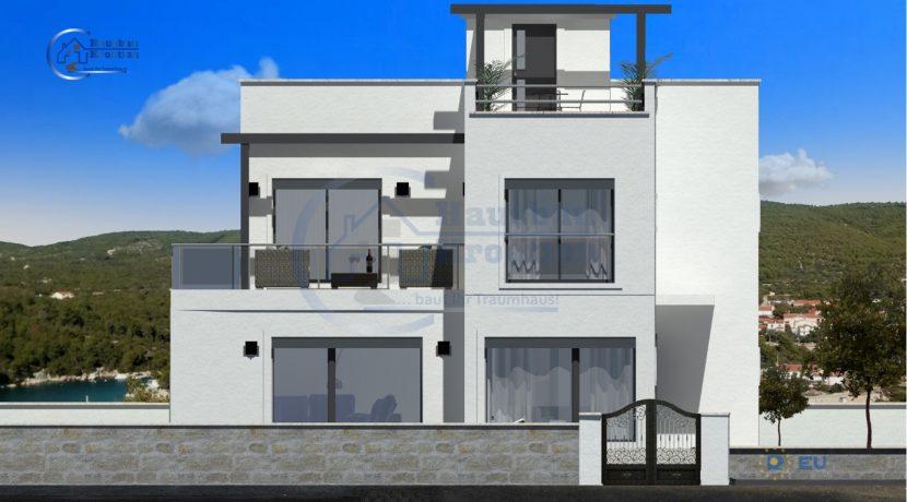 Villa Ana 4