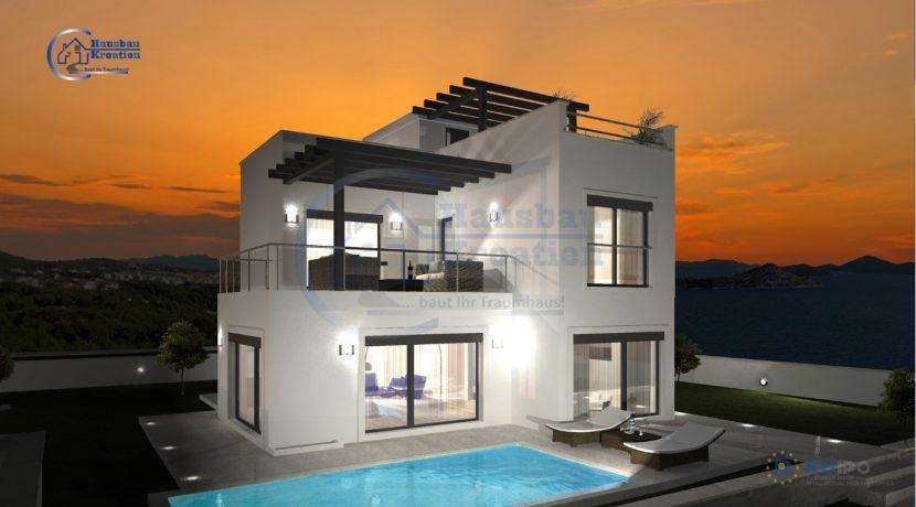 Villa Ana 7
