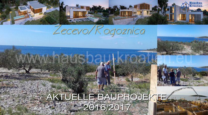Zecevo Rogoznica 92012