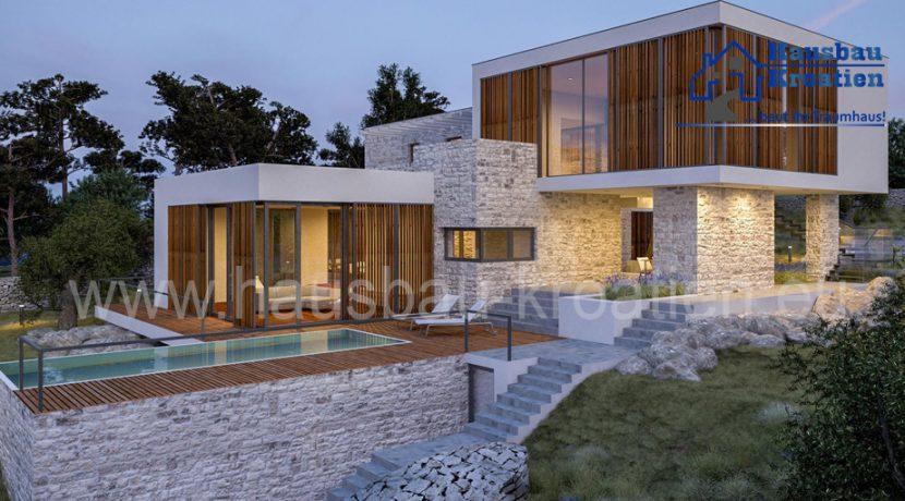 villa-reuckl-02