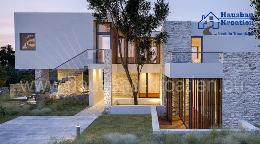 villa-reuckl-03