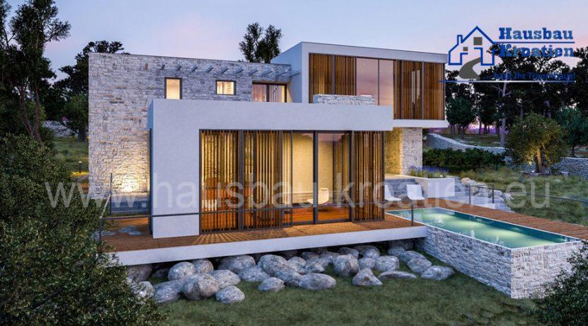 villa-reuckl-04
