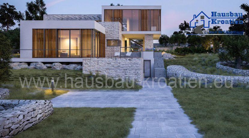 villa-reuckl-05