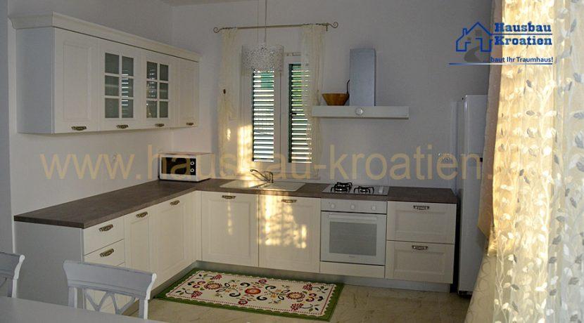 villa-jakisnica-05