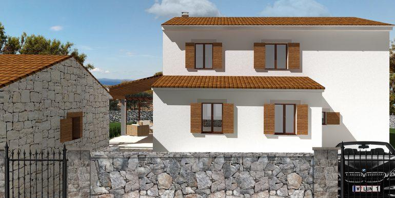 villa-lun-02