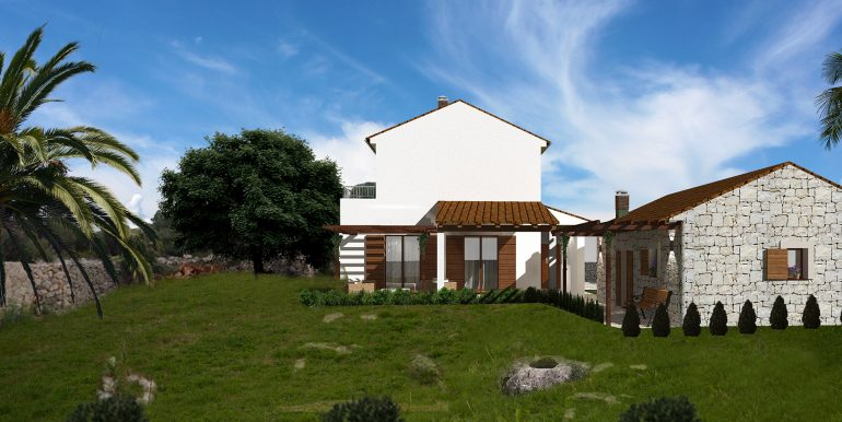 villa-lun-03