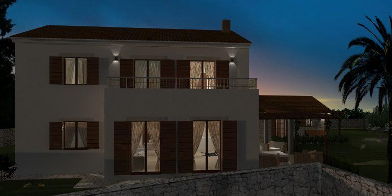 villa-lun-06
