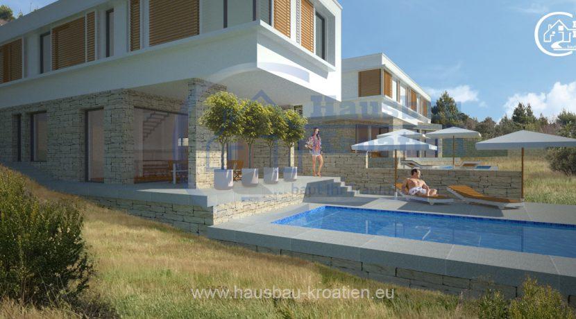 Villa Vlahov