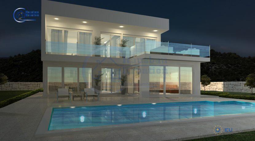 Villa Amara 3