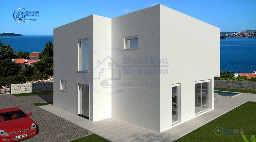 Villa Amara 6