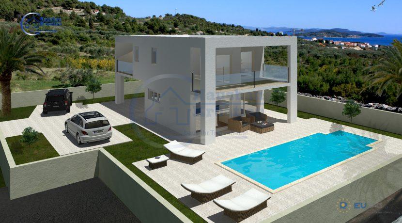 Villa Atria 1