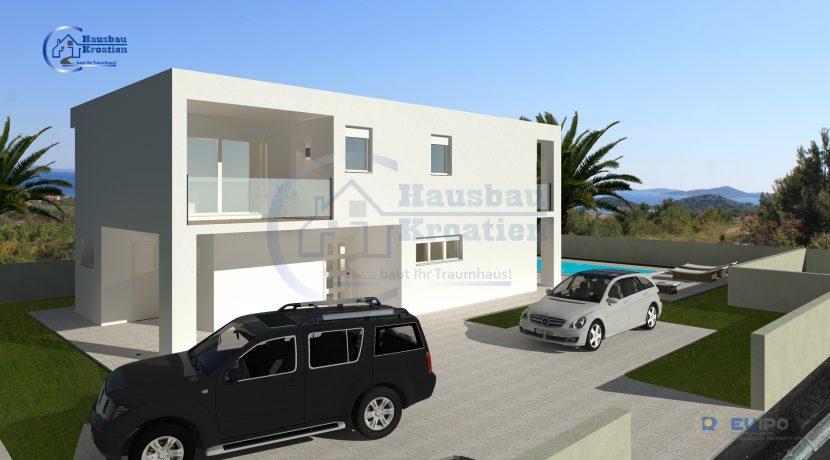 Villa Atria 2