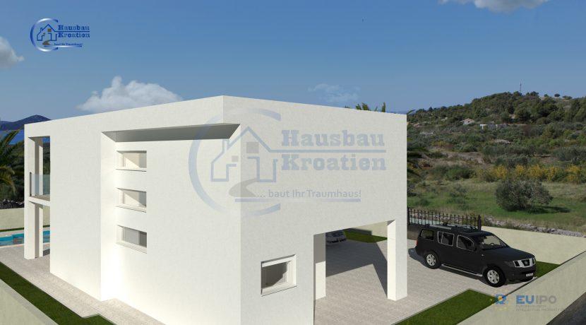 Villa Atria 3