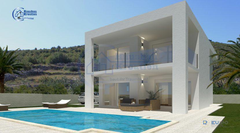 Villa Atria 4