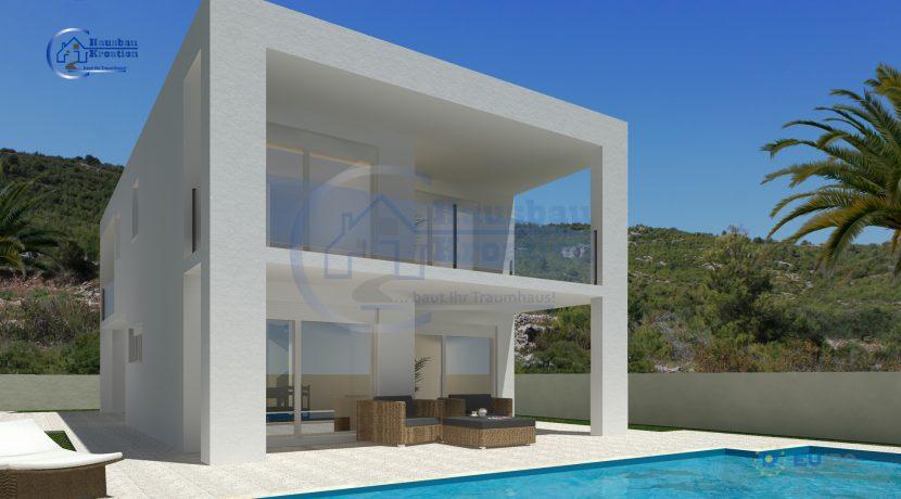 Villa Atria 5