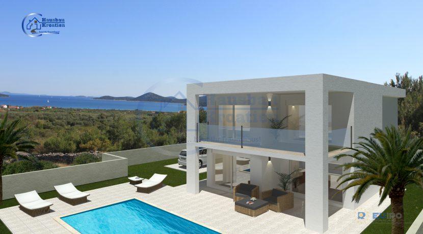 Villa Atria 6