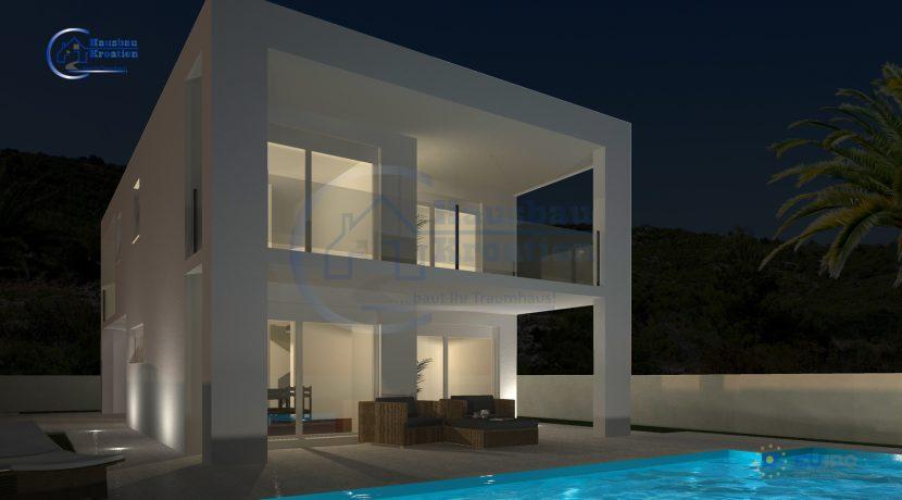 Villa Atria 7