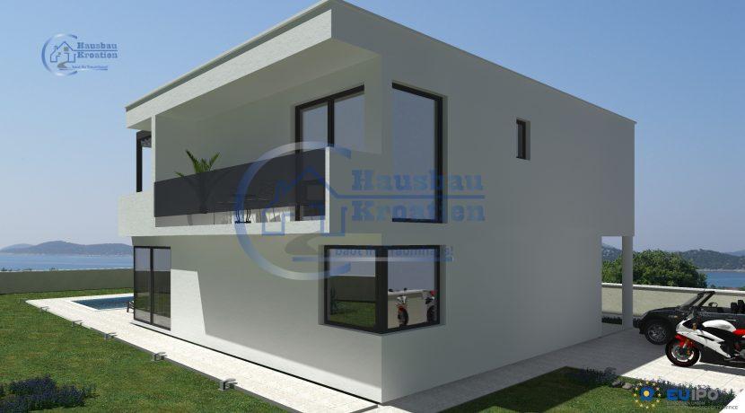 Modern Villa Pag I (5)