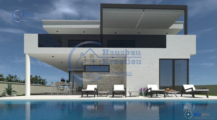 Modern Villa Pag I (6)