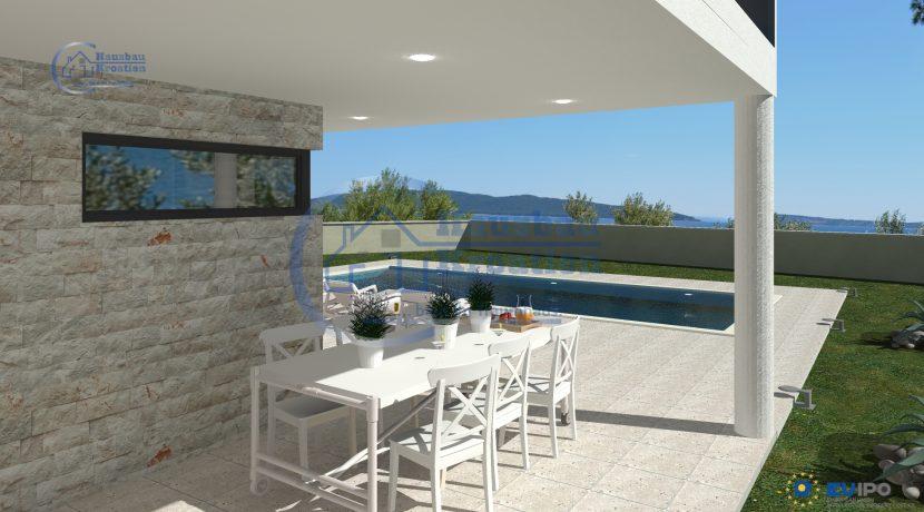 Modern Villa Pag I (7)