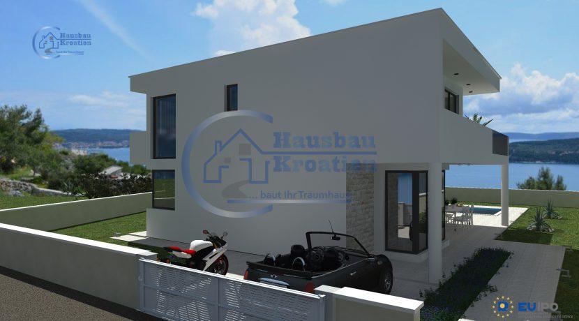 Modern Villa Pag I (8)