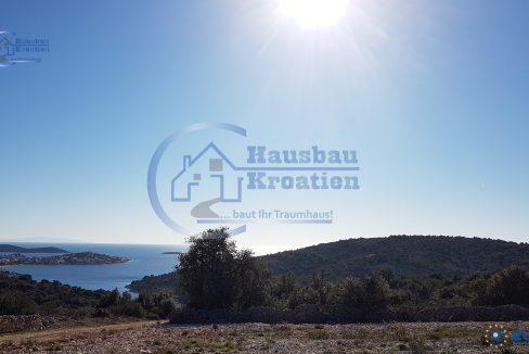Hausbau Kroatien Villa Adriana (4)
