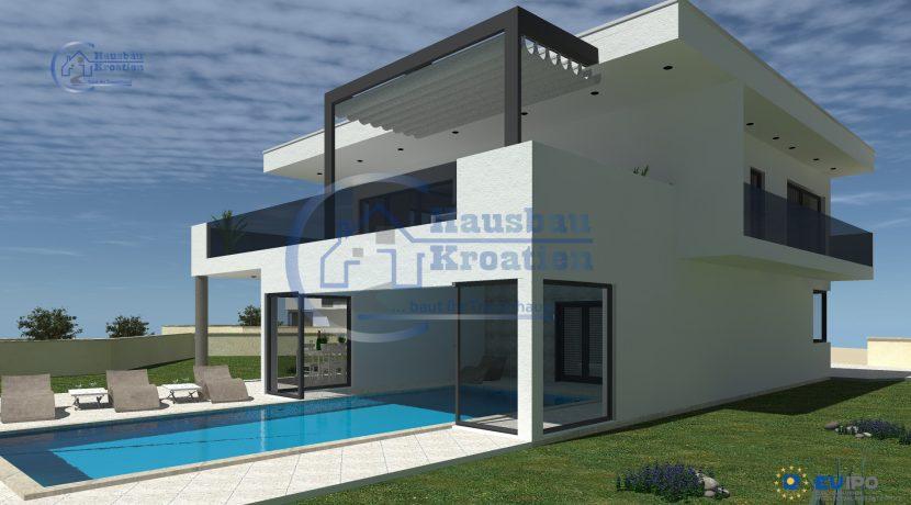Modern Villa Pag II (3)