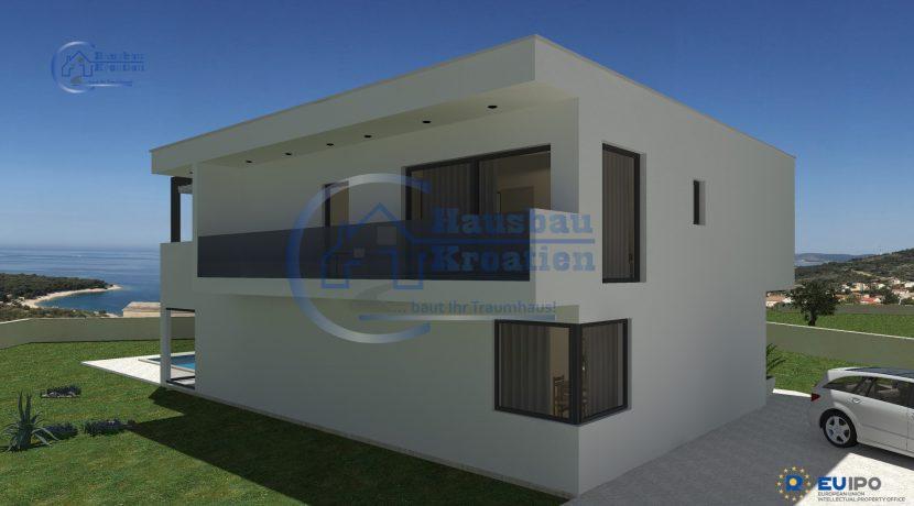 Modern Villa Pag II (8)