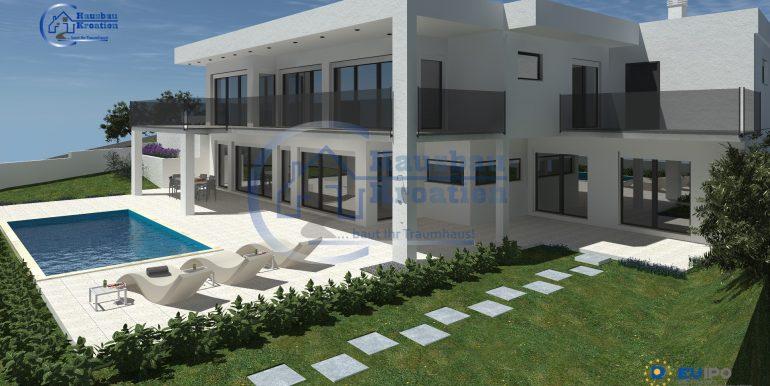 Villa Primošten (4)