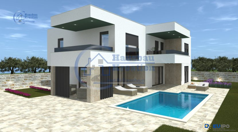 Villa Anita 1